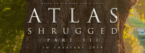 Atlas Shrugged 3  Least Anticipated Movies of 2014