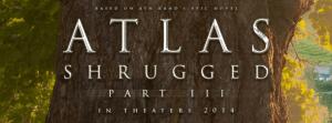 Atlas Shrugged 3 Least Anticipated Movies of 2014