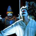 clownhouse Top Ten Creepy clown Movies