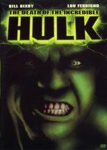 See It Instead: incredible hulk