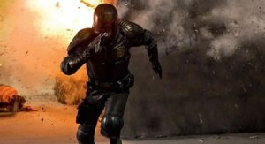 judge Dredd This Year in Box Office History