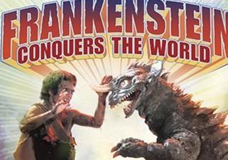 See It Instead: I, Frankenstein
