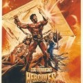 See It Instead: The Legend of Hercules