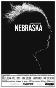Nebraska Movie Review