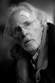 Nebraska Movie Review Bruce Dern