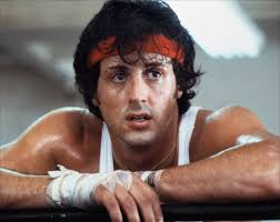 Movie Review: Oscar Sylvester Stallone