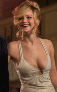 jennifer lawrence Wolf Of Wall Street oscar Picks
