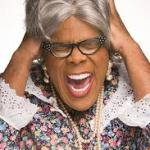 Tyler Perry This Week in Box Office History: March Madness