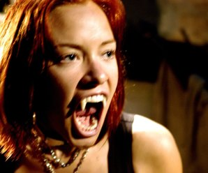 Retro Review:  BloodRayne