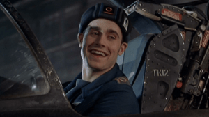 Wing Commander Worst Video Game Adaptations