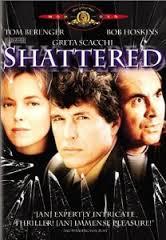 shattered - Bob Hoskins