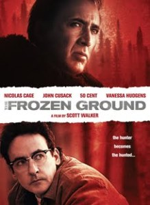 See It Instead: Edge of Tomorrow - Frozen Ground