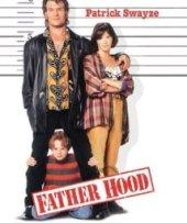 Top Ten Bad Dads - Fatherhood