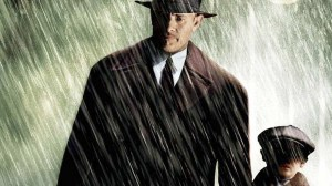 Top Ten Bad Dads  Michael Sullivan, Road to Perdition.