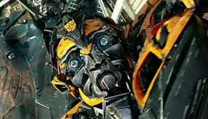 Transformers 4: Box Office History