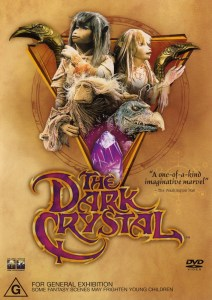 The Dark Crystal - This Week In Box Office History