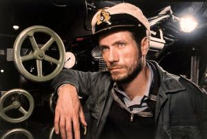 Das Boot - This week in box office history