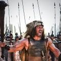 Hercules:  Big, Dumb Fun