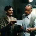 Retro Review:  Il Postino (1994)