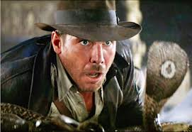 Raiders of the Lost Ark - This week in Box Office History