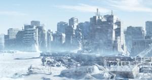 Snowpiercer Movie Review