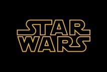 Star wars - Box Office History