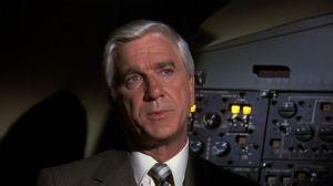 Airplane 2 movie sequel