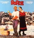Popeye - Robin Williams