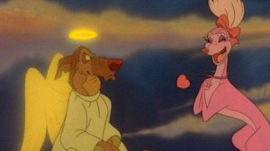 Movies That Ruined My Childhood – All Dogs Go to Heaven