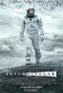 see it instead Interstellar