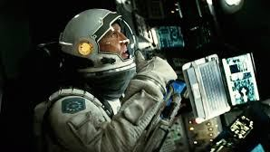 See It Instead:  Interstellar