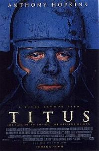 New movie reviews this week Titus