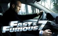 Furious 7 Box Office
