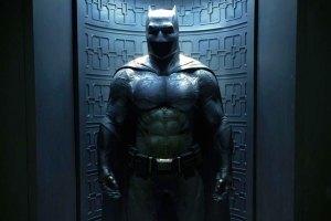 Bstmsn Vs superman Trailer