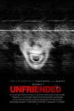 unfriended Box office wrap up