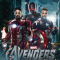 See It Instead: The Avengers, Age of Ultron