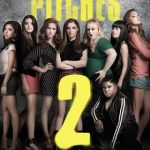 Box Office Wrap Up: The Chick Flick Is Back