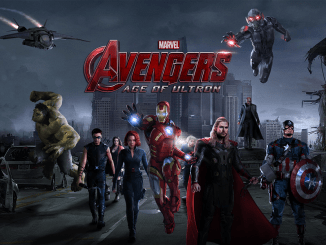 avengers age of ultron Box Office Wrap Up