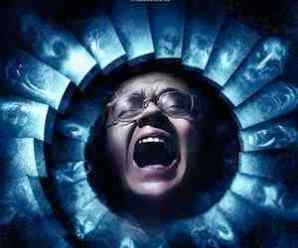 Retro Review: Jacob's Ladder