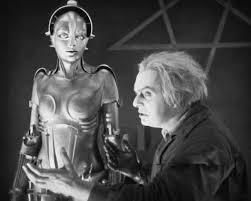 Metropolis, new movie reviews this week