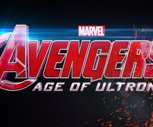 The Avengers, Age of Ultron: Hitting High and Low
