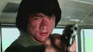 New Movie Review This week: Police Story Lockdown