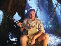 Top Ten Best Dinosaur Films! Land of the Lost
