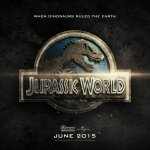 Jurassic World:  Greatest Hits Reunion Tour