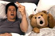Ted 2 See it instead
