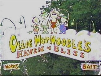 Retro Review: Ollie Hopnoodle's Haven of Bliss