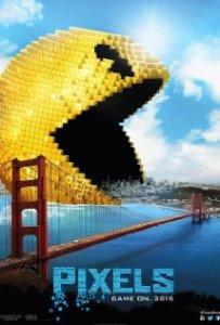 trailers pixel