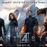 Coming Soon Trailers: Fanstastic 4, Shaun The Sheep, The Gift