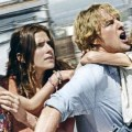 Coming Soon Trailers: No Escape, We Are Your Friends, POD