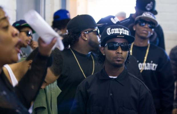 Straight-outta- compton box office wrap up